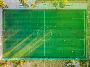 Jedne z najlepszych darmowych gier piłkarskich online