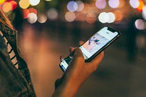 5 aplikacji, które ułatwią Ci podróż