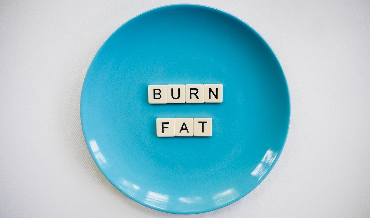tłuszcz