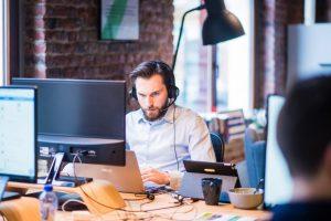 Czy nadszedł czas na zmianę pracy?