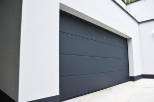 Brama garażowa – co jest ważne przy zakupie?