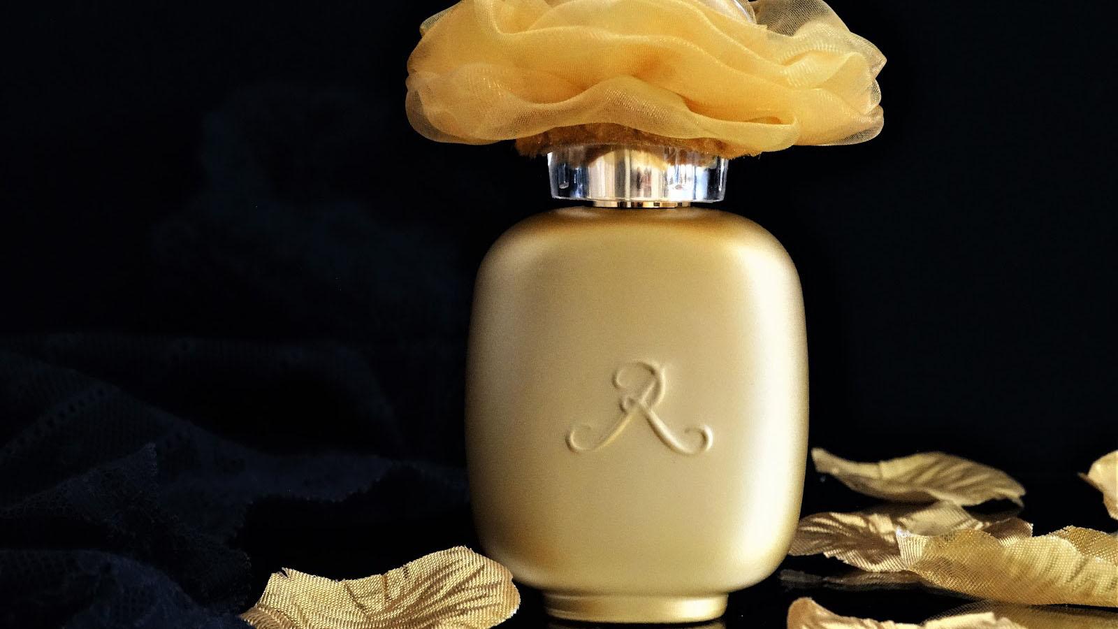 Perfumy damskie Michael Kors