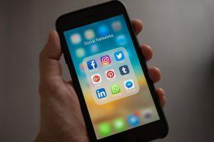 3 rzeczy o marketingu w mediach społecznościowych