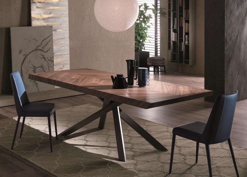 włoskie stoły