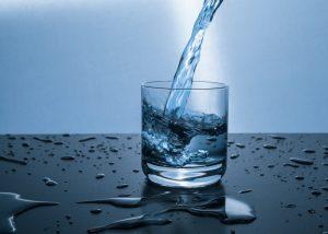 Jakie filtry wody przemysłowej warto wybrać?