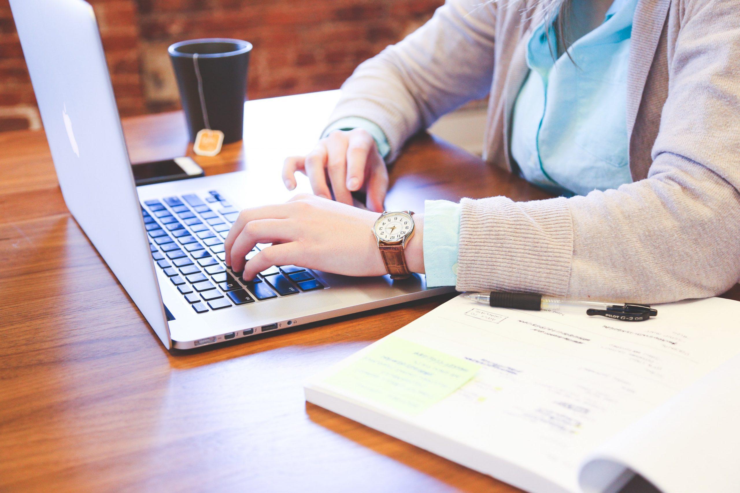 Studia online