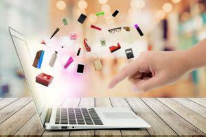 Sklep internetowy – czy warto?