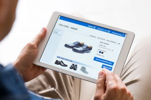 Prowadzenie sklepu internetowego na Allegro