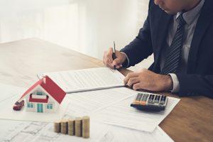 Czym jest RRSO i jak wpływa na wysokość kredytu?