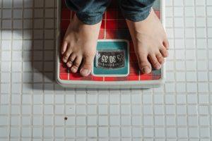 Kalkulatory wagi – czy warto z nich korzystać?