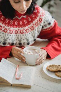 Książka dla nastolatka – jak wybrać odpowiednią?