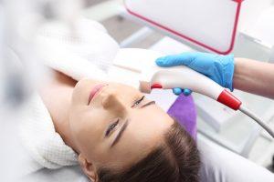 Na pomoc Twojej skórze – medycyna estetyczna