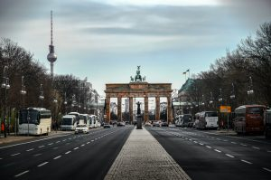 Czy Niemcy to dobre miejsce na wycieczkę szkolną?
