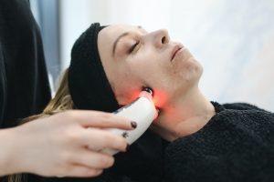 Dlaczego warto wybrać depilację laserem?