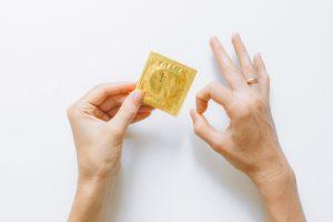 Metody antykoncepcji – czy wiesz o nich wszystko, co należy wiedzieć?