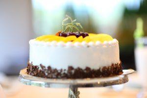 Jak zamówić tort w Warszawie? 5 porad dla kupujących