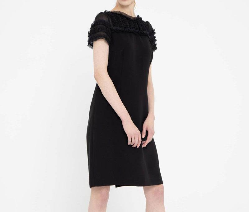 Sukienki Deni Cler