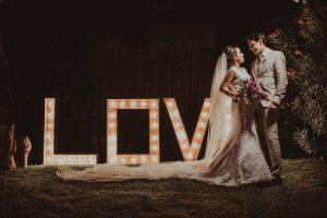 Wybór fotografa na ślub i wesele