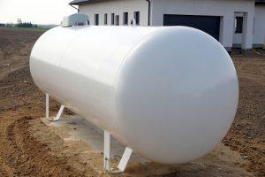 Sprzedaż gazu płynnego – o czym trzeba pamiętać przy wyborze dostawcy?