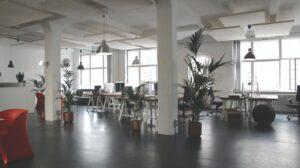 Kiedy wirtualne biuro będzie dobrym rozwiązaniem?