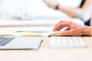 Jaka firma potrzebuje wirtualnego biura?