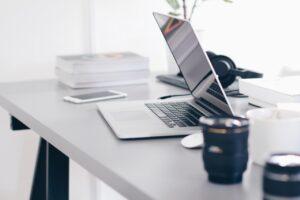 Z czego wynika popularność biur wirtualnych