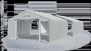 Dascompany – Producent namiotów