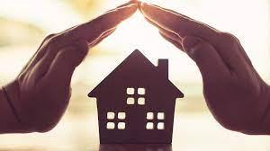 Elastyczne polisy mieszkaniowe chronią majątek kompleksowo