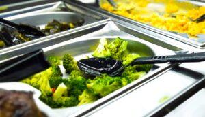 Dlaczego catering dietetyczny to dobry pomysł?