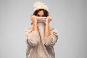 Swetry, które na bank pokochasz – moda 2021